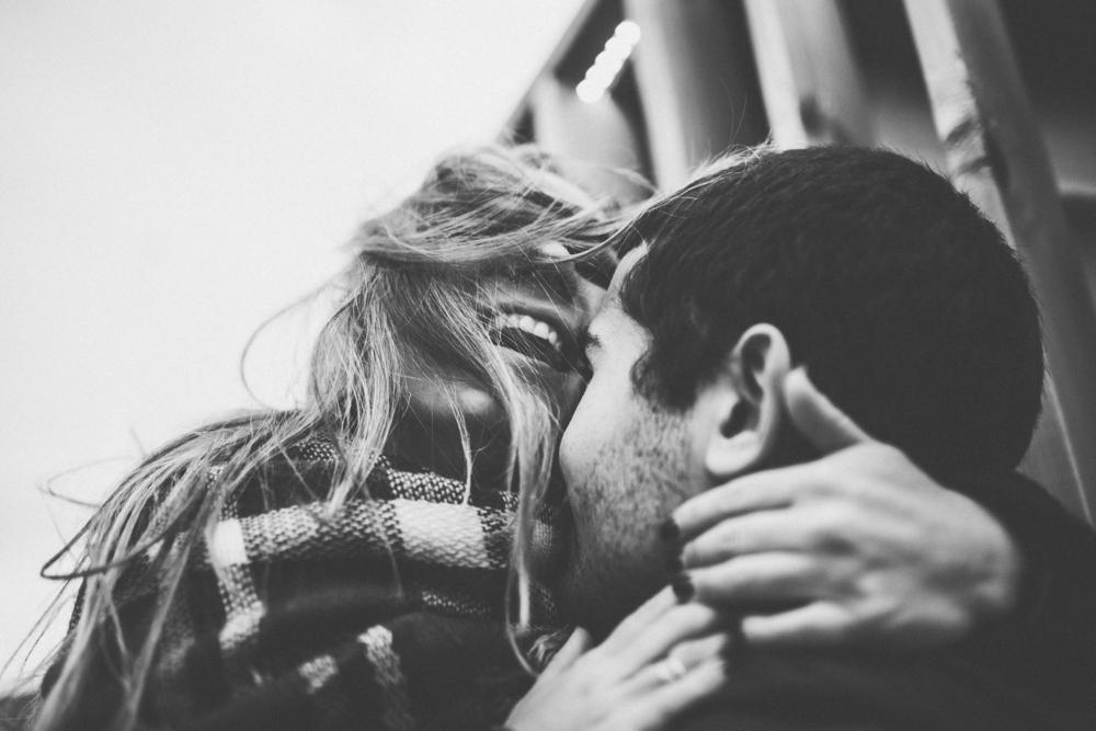 fete singure din București care cauta barbati din Brașov Vreau să găsesc o femei pentru o relație serioasă