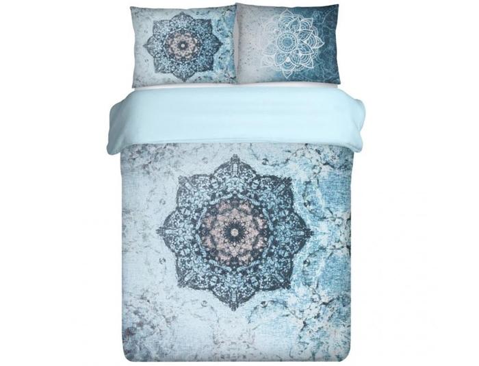 cadouri de craciun pentru mama seturi de pat