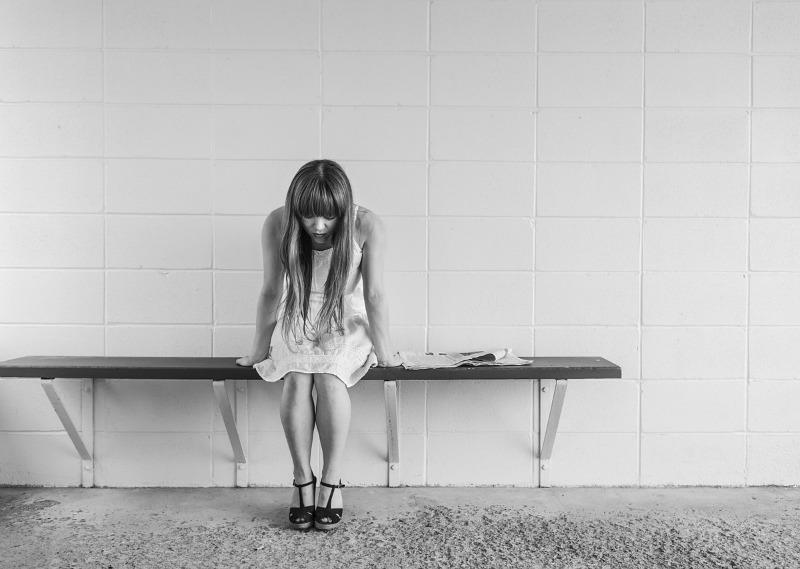 Stare depresiva