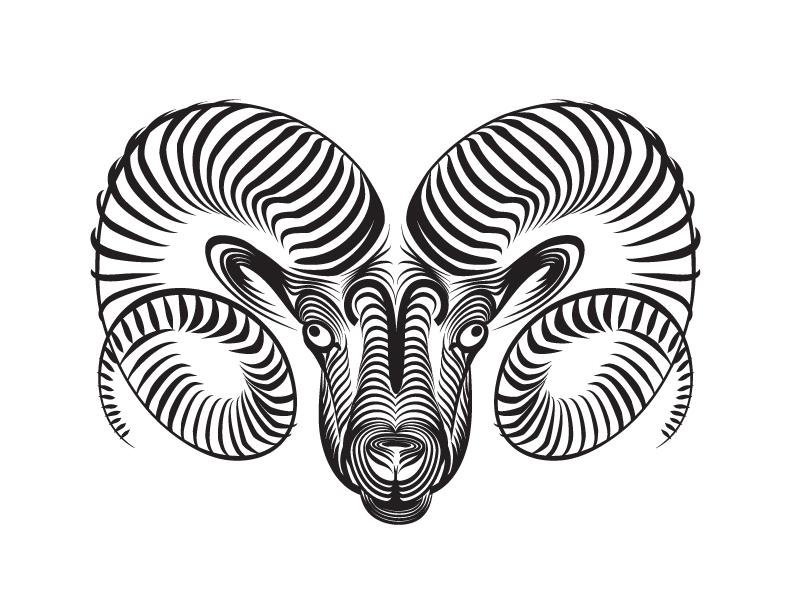 horoscop bani 2018