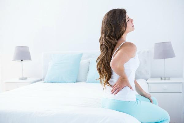 Tratamentul osteochondroziei toracice cu injec?ii