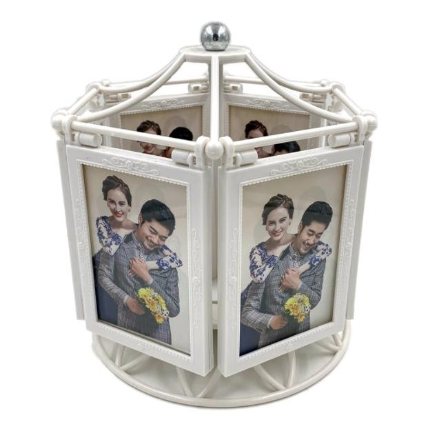 cadouri de craciun handmade carusel foto