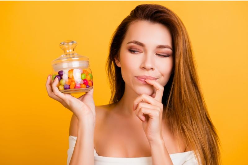 Consumul de zahar