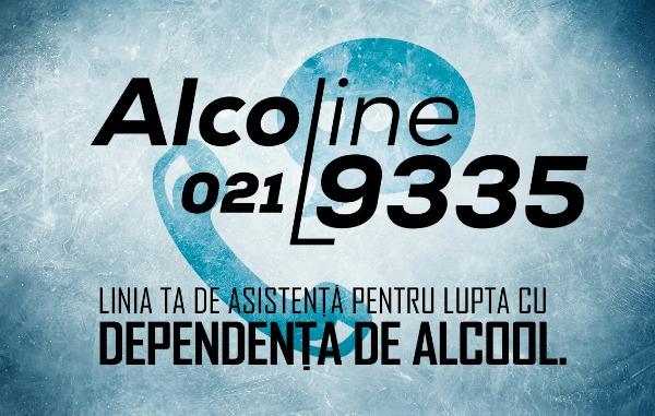 alcoline