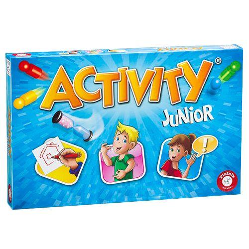 jocuri de societate copii