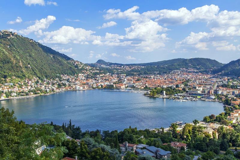 cele mai frumoase locuri din lume