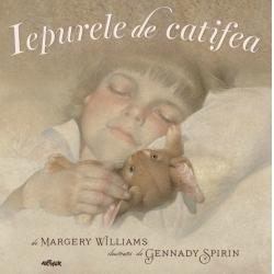 Carti pentru copii pe care trebuie sa le citesti ca adult