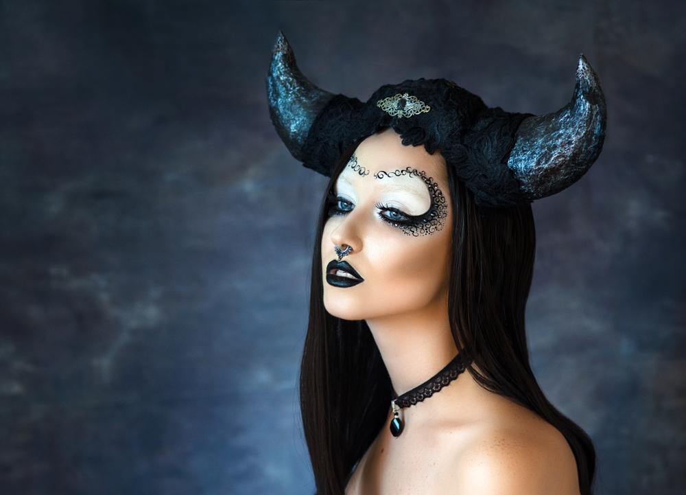 horoscopul lunii mai 2020 pentru zodia taur