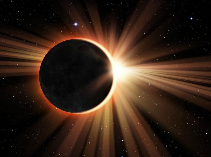 eclipsa 21 august 2017