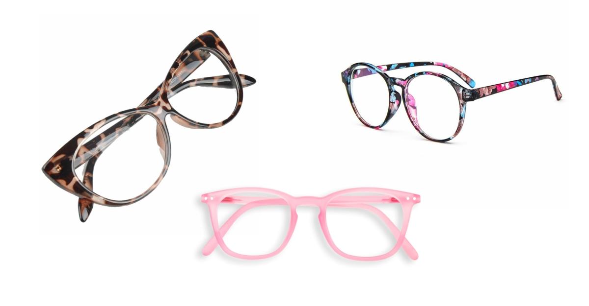 arătos cel mai bun vânzare ieftină din Marea Britanie Rame de ochelari de vedere pe care sa le cumperi online