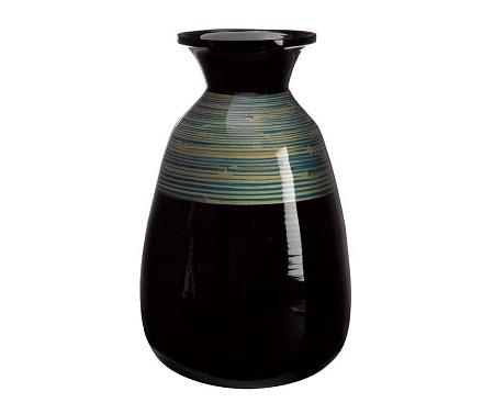 cadou de craciun pentru mama vaza decorativa