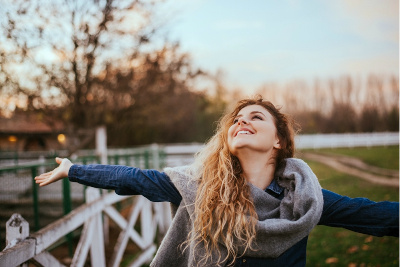 Citate despre recunostinta