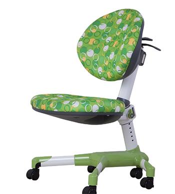 scaun ergonomic copii