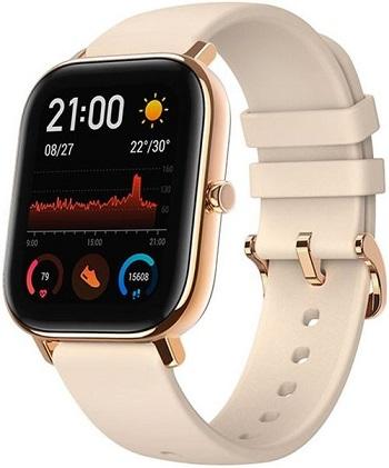 cadou de craciun pentru femei smartwatch