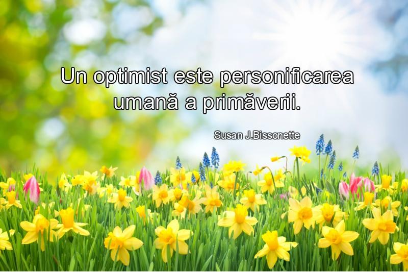 citate primavara Citate despre primăvară pentru gânduri optimiste citate primavara