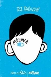 Carti pentru copii care ofera lectii de viata