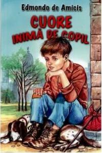 Carti pentru copii motivationale