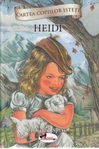 Carti pentru copii care te invata lectii de viata pretioase