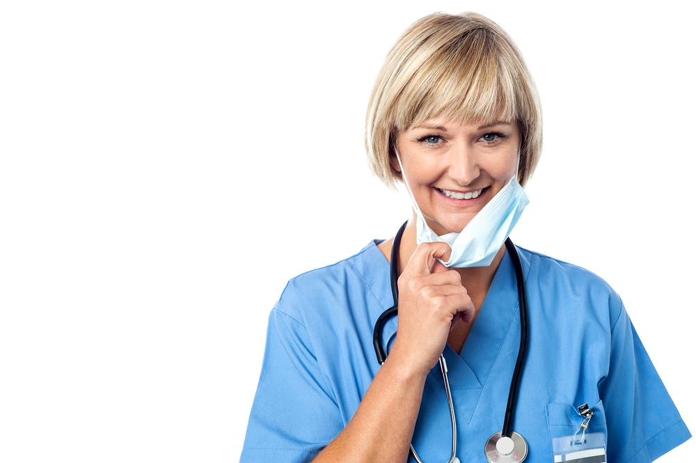 analize medicale in stare de urgenta la GRAL Medical