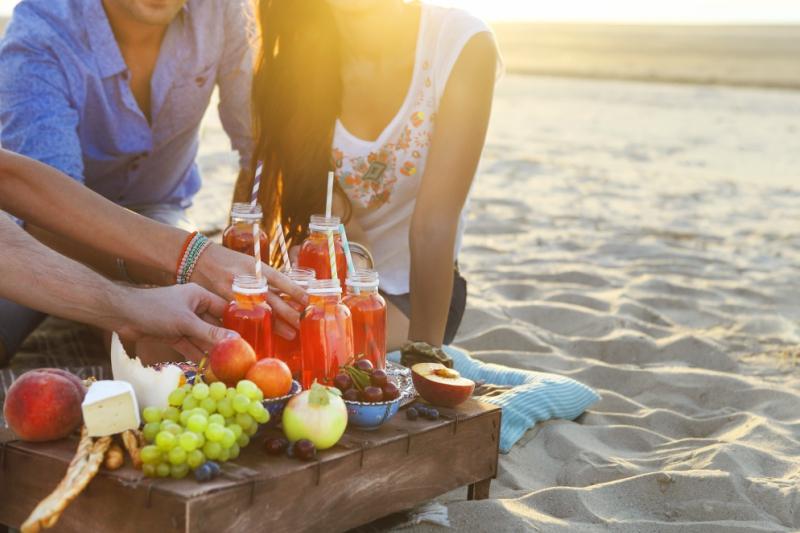 Lucruri pe care sa le faci pentru tine vara asta