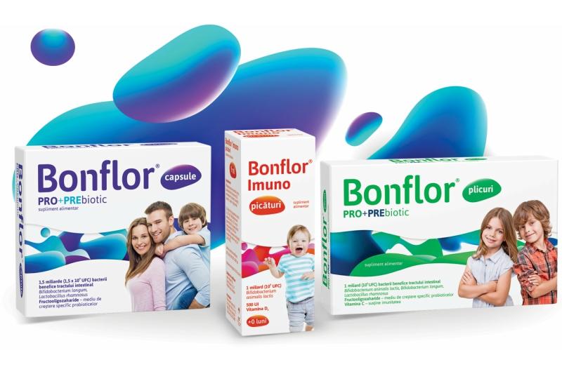 Bonflor Imuno