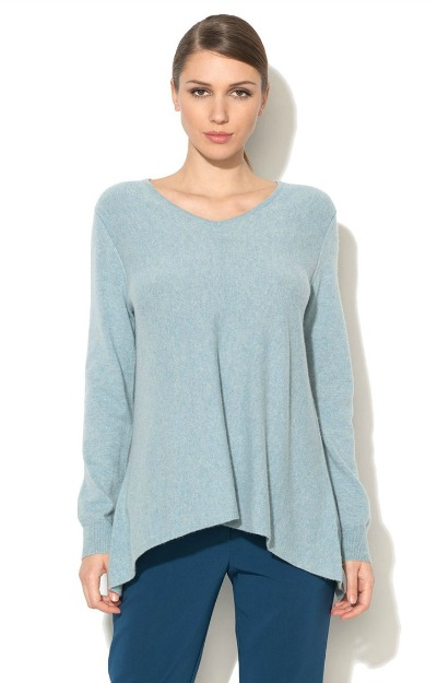 Bluze asimetrice