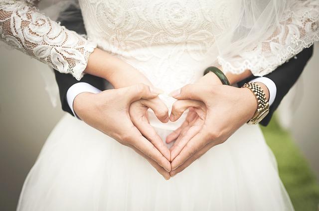 Citate despre casatorie