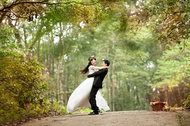 citate casatorie