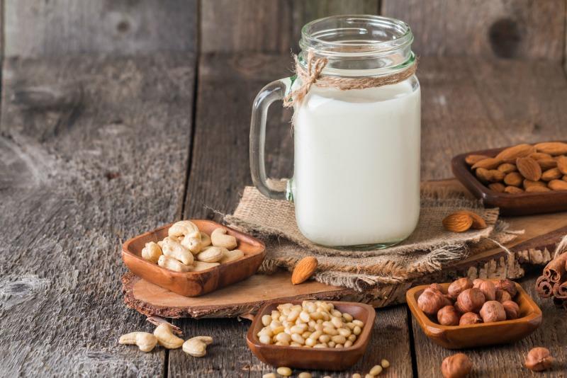 surse de proteine pentru vegetarieni