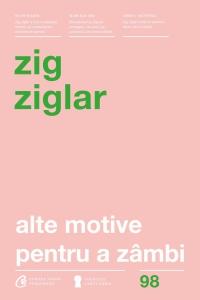 carti motivationale