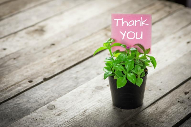 Iti multumesc!