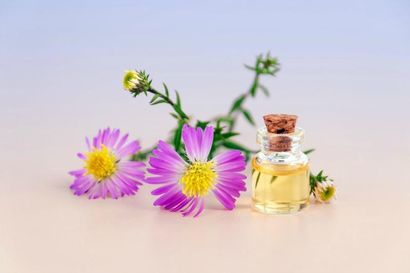 tipuri de parfumuri