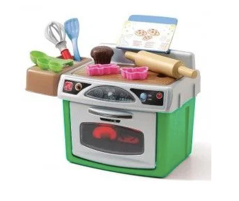 idei de cadouri si jucarii de craciun pentru fetite set de gatit bucatarie portabila