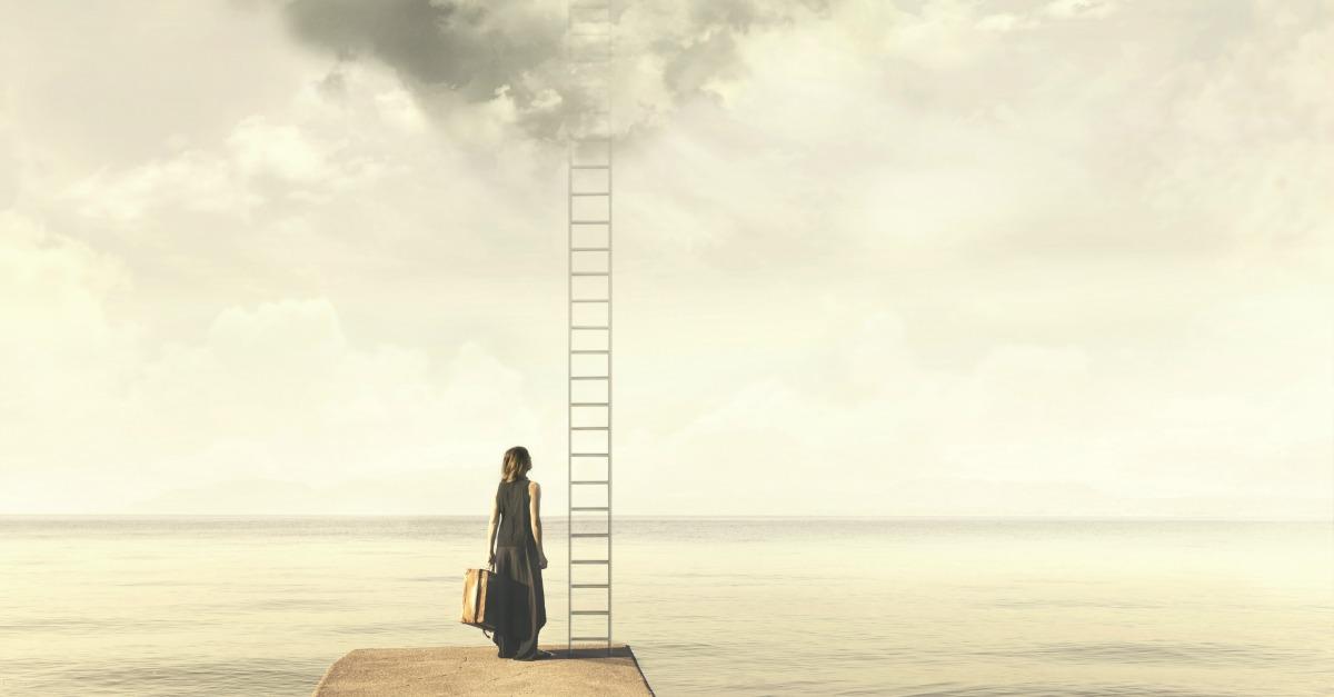 dezvoltare personala - tu iti creezi viata
