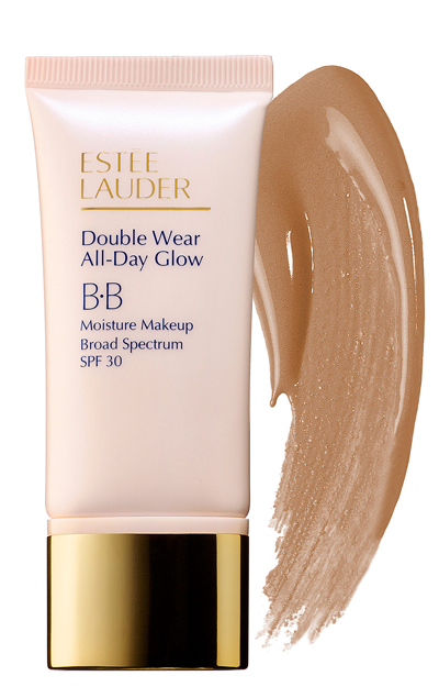 BB cream protectie solara