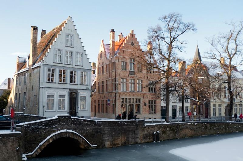 locuri de vizitat iarna