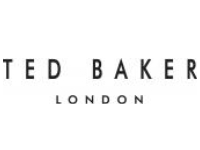 reduceri la TED BAKER UK de Black Friday