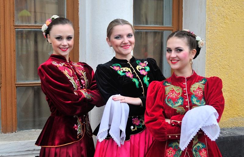 trupa ruseasca