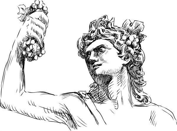 horoscop mitologic