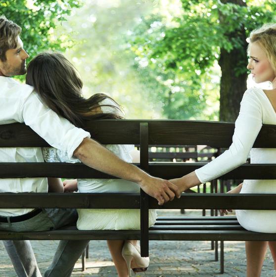 realitatea dating arată turnarea sex foarte dezinvolt