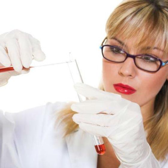Analize Medicale - PSA (antigen specific prostatic) si free-PSA