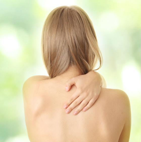 Exacerbarea artritei simptomelor articula?iei genunchiului ?i tratamentului