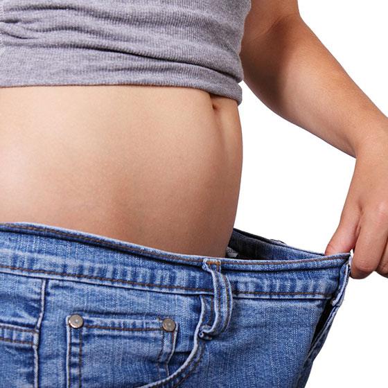 5 Exercitii Pentru Abdomenul Inferior