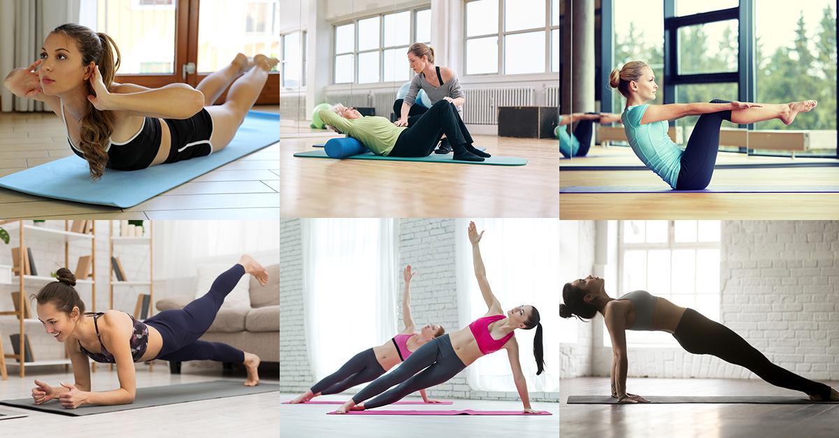 exercițiu pentru dureri de șold