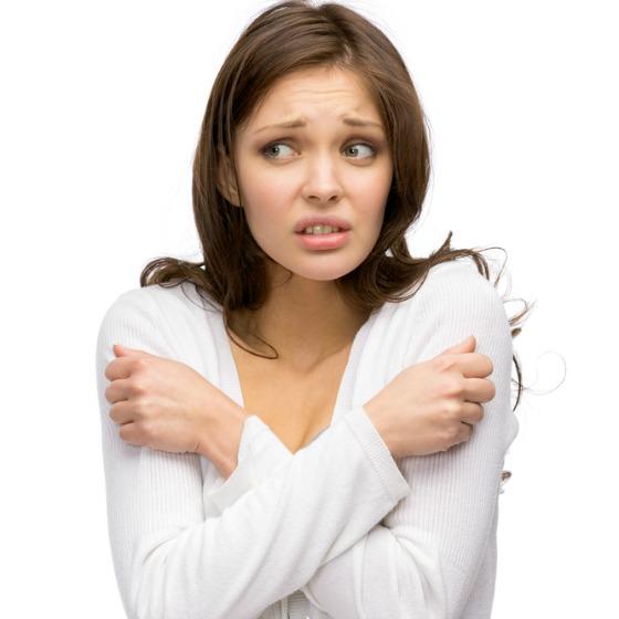 recenziile tratamentului cu artroza păpădie