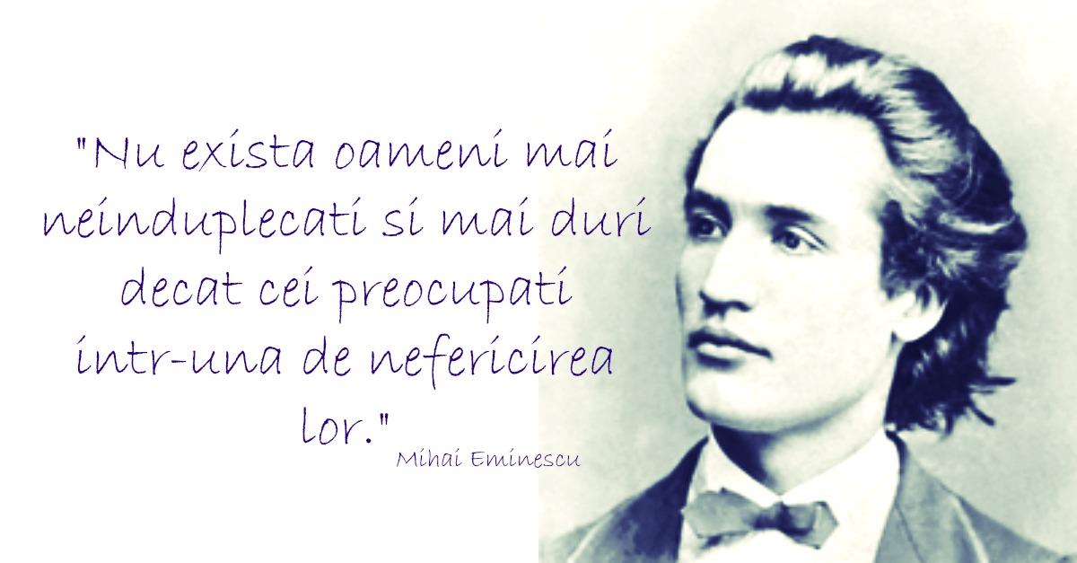 mihai eminescu citate Citate de iubire: Alfabetul dragostei dupa Mihai Eminescu mihai eminescu citate