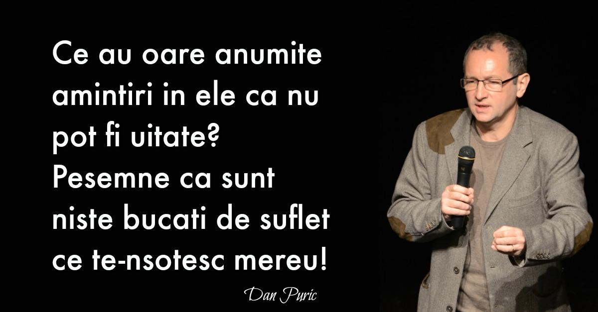 dan puric citate Cele mai frumoase citate de dragoste dupa Dan Puric dan puric citate
