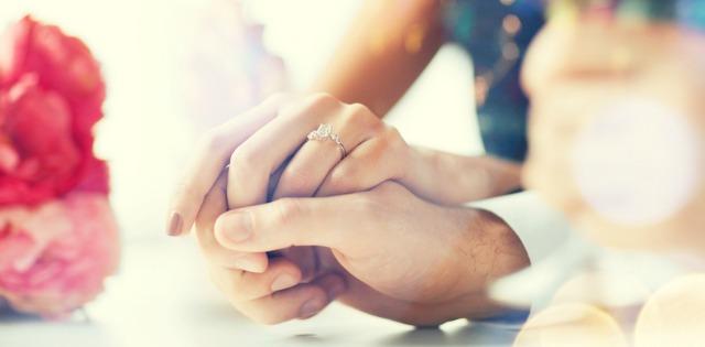 femei casatorite)
