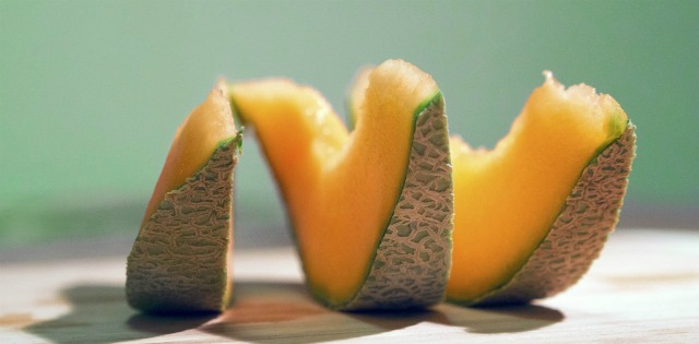Poate pepene amar ajuta la pierderea in greutate - constituenţi