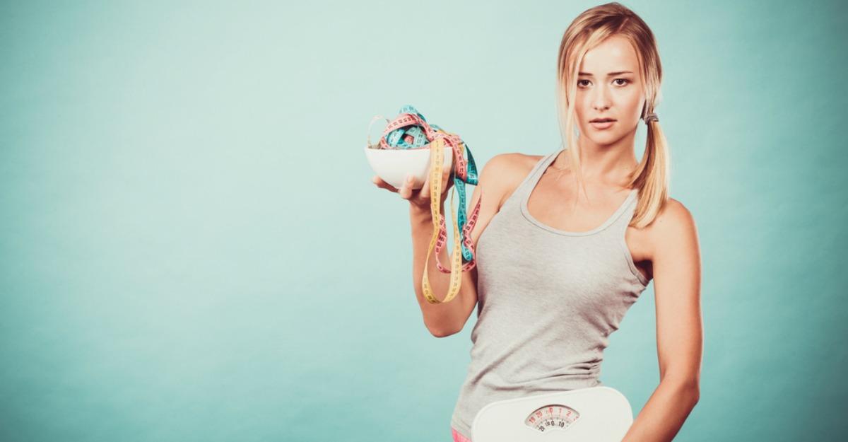 cele mai bune metode de a pierde excesul de grăsime corporală